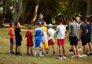 Škola košarke započela novu sezonu…